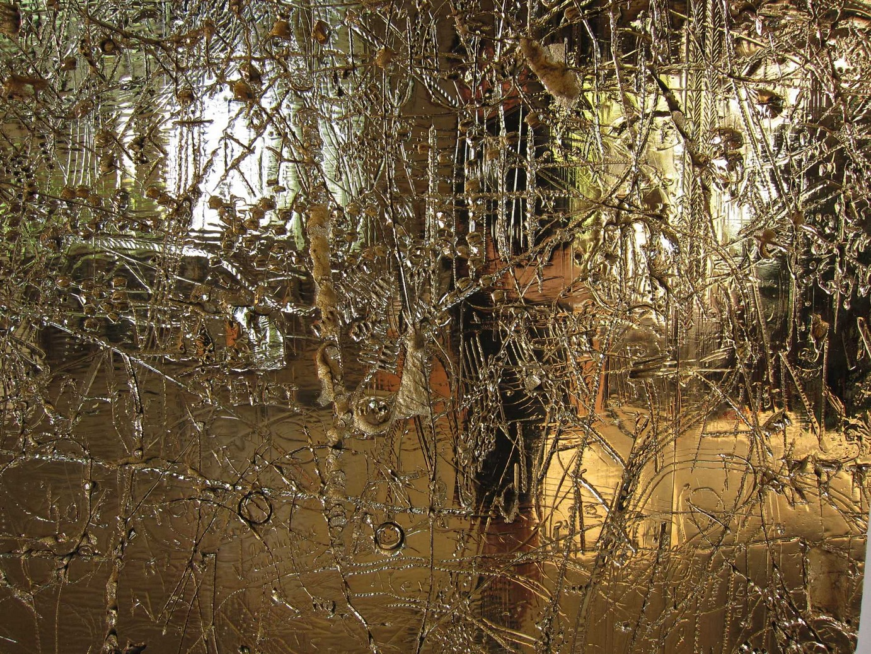 Untitled 2012 Jan Eugster Llc